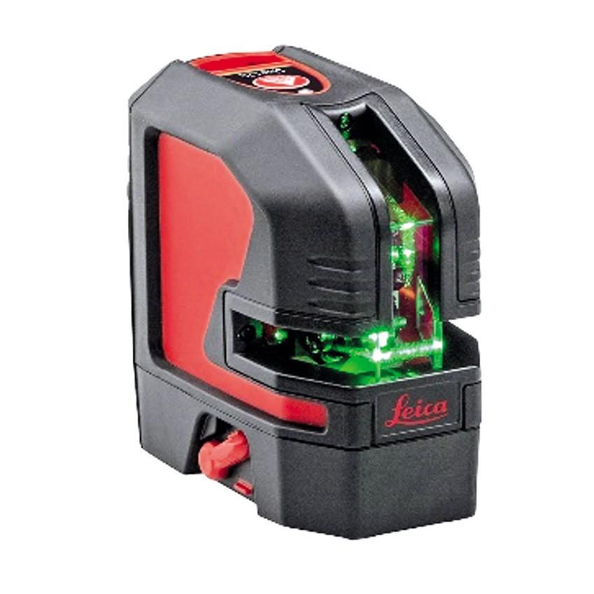 Line laser